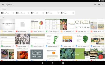 Google Drive Screenshot 51