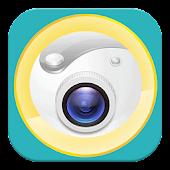 Camera Pixel 365