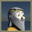 Lehi's Escape icon