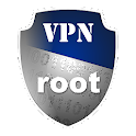 VpnROOT – PPTP – Manager logo