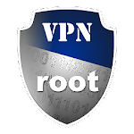 VpnROOT - PPTP - Manager v1.9.6
