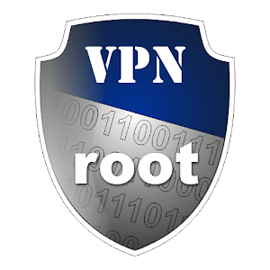 VpnROOT - PPTP - Manager  |  VPN para Android