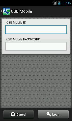 免費財經App CSB Mobile 阿達玩APP