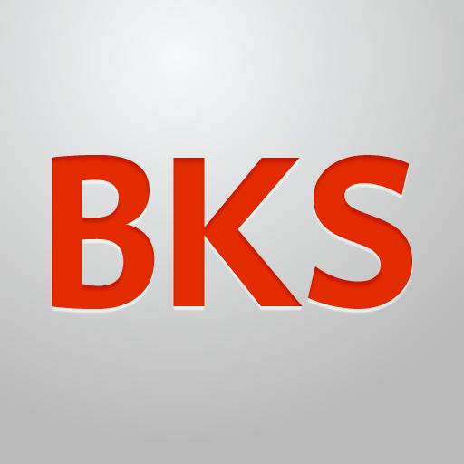 BKS Bank Hrvatska