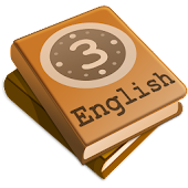 Полиглот 3. Английский язык