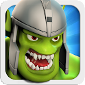 League of Shadows: Orc Clans icon