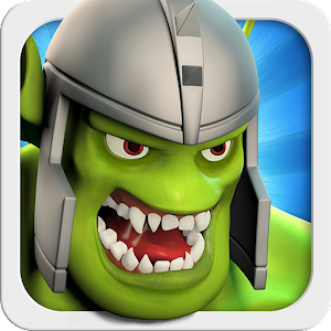 League of Shadows: Orc Clans for PC and MAC