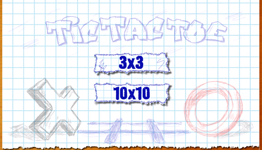 TicTacToe Online 1.1.7 screenshots 7