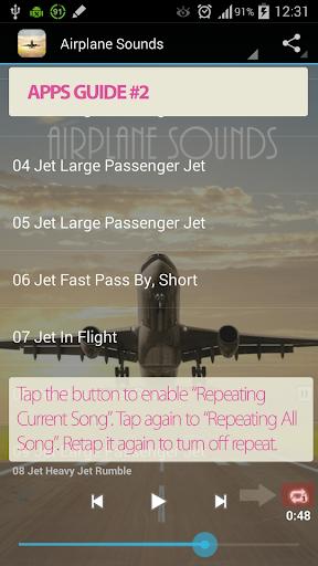 【免費音樂App】St. Patrick's Day Ringtones-APP點子