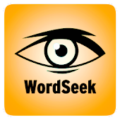 WordSeek