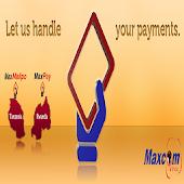 Maxcom Sales
