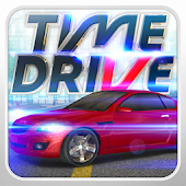 Time Drive