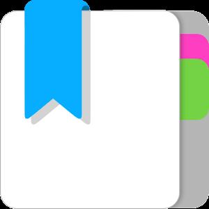 PChome 書籤 工具 App LOGO-硬是要APP