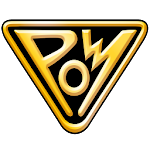PandaPow VPN (Android 4+) 0.9.5 Apk