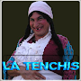 La Tenchis APK icon
