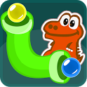 Plumber Flow icon