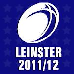 Leinster 2011/12