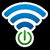 WakeOnWan+ (Wake-on-LAN, WOL)