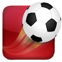Liverpool FC News & Scores logo