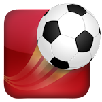 Liverpool Football News 3.1 Apk