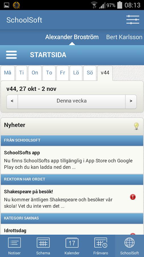Google Play Card Einlösen