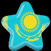 Налоговый кодекс РК, Казахстан