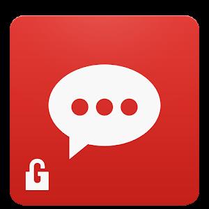 Good Connect 商業 App LOGO-APP試玩