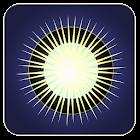 SakiFlashLight icon