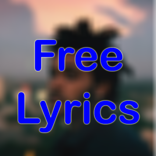 THE WEEKND FREE LYRICS