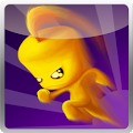 iRunner APK for iPhone