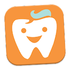 Rumack & Harmer Pediatric DDS icon