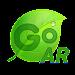 Arabic For Go Keyboard - Emoji
