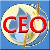 CEOEnergy Rates
