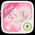 (FREE) Honey GO Locker Theme icon