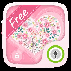 (FREE) Honey GO Locker Theme
