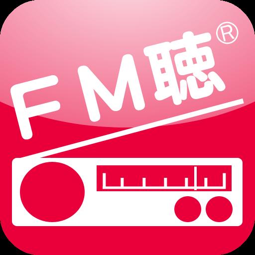 FM聴 for FMちゅーピー LOGO-APP點子