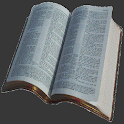 Bible - old testament icon