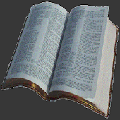 Bible - old testament