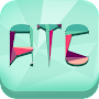 Evento ATC2013 APK icon