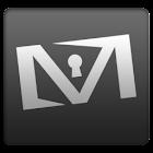 ShazzleMailMobile icon