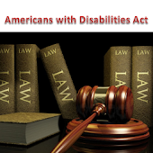 Americans with DisabilitiesAct