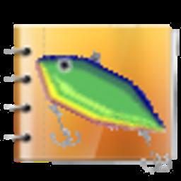 ばす釣り日記