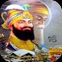 Guru Gobind Singh Ji LWP