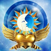 App Horoscope version 2015 APK