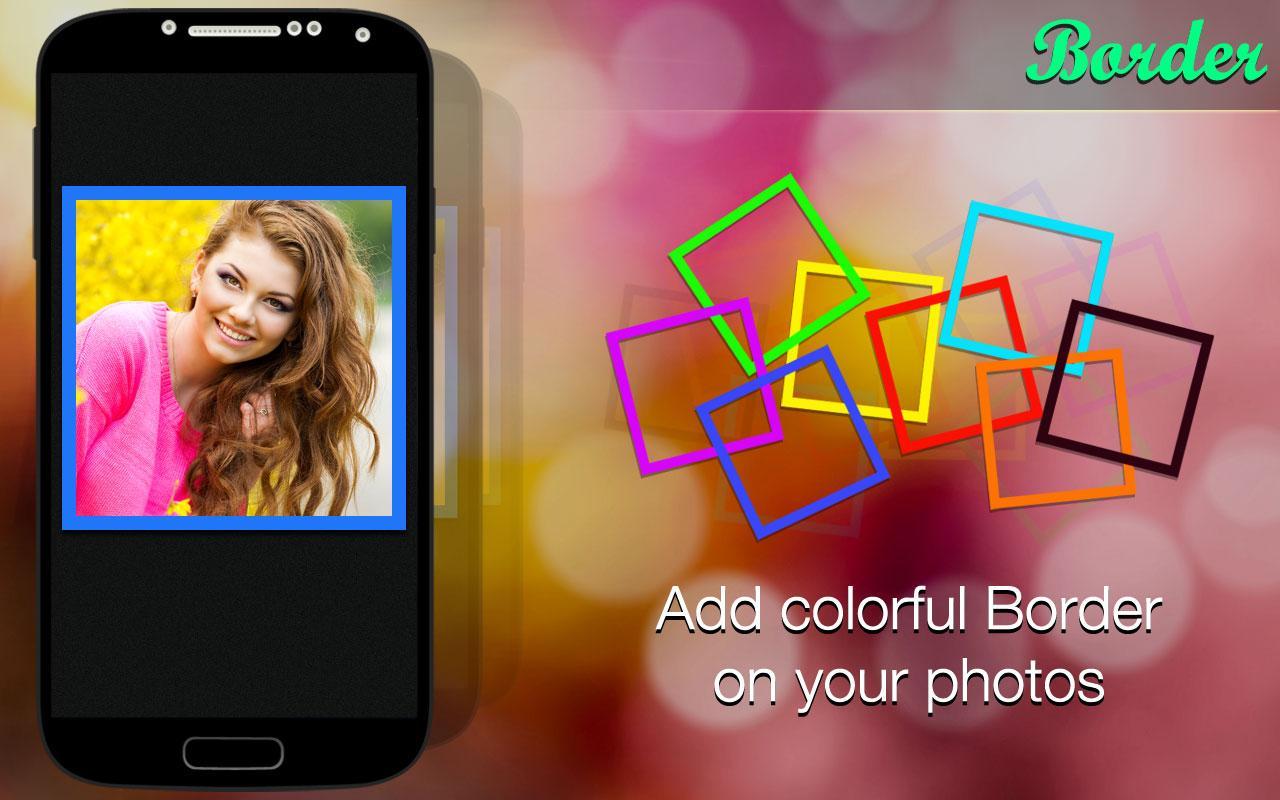 Insta Collage - screenshot