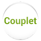 Couplet for Haiku Learning icon