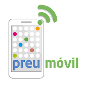 Preumóvil
