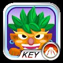 MoaiTotem Unlock Key logo