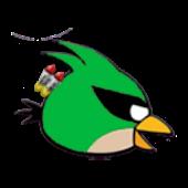 Crazy Bird Cruise