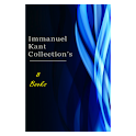 Immanuel Kant's Collection logo